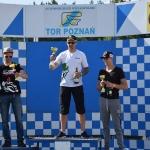 Venoma Racing, Lithuania
