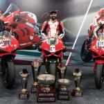 JK Championships, Buddh Circuit, Delhi India