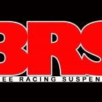 Francois Barbe, Barbee Racing Suspension, Quebec Canada