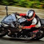 Moto Nuks, Phillipines
